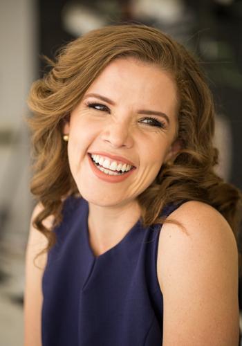 Alinne Ferreira